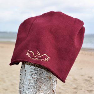 Sandgut Mütze